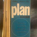 HAL; Blue Statendam Deck Plan first and tourist