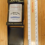 United States Line: SSUS Windmill Point Lighter