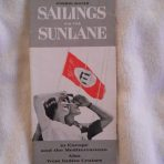 American Export: 1964 Sailings via the Sunlane