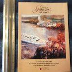 Clipper Cruise Line: 1983-84 Cruise/Rediscover America Season Brochure.
