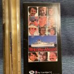 """Carnival Cruises: """"Things to know before sailing"""" booklet"""