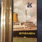 NDL: Bremen 4 Cutaway Folder
