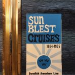 SAL: Mini 64/65 Sun Blest Cruises