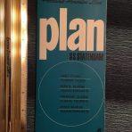 HAL: Statendam Blue Frist Class Deck Plan