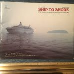 Ship to Shore Magazine Summer 1984