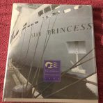 Princess Line: Star Princess Inauguration book
