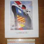 Liberte: Intro into service Brochure
