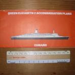 QE2 1973 deckplan MM17