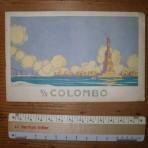 NGI Colombo