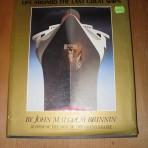 Beau Voyage book by JM Brinnin