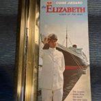 Cunard: The Elizabeth Florida folder
