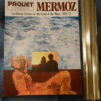 Paquet Cruises: Mermoz to the land of the Maya 74/75