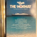 """NCL: SS Norway """"Let Yourself Go"""" 82/83"""