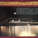 Chandris: Ultimate Australis Brochure **Restocked**