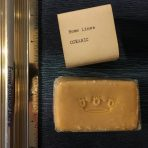 Home Lines: Oceanic 2 Crown Soaps