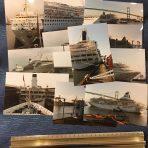 Princess Cruises: 12 Sun and Royal Princess snapshots