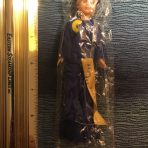 Costa: Linea C Small Doll
