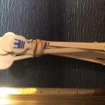 Royal Cruise Line : 10 Swizzle Sticks