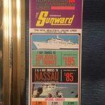 NCL: 1970 Sunward Folder DP