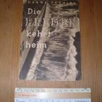 NGL: Di Bremen Kehrt Heim booklet