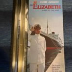 Cunard: The Elizabeth Florida folder